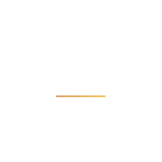 Sandra Gabruk - Make Up Art